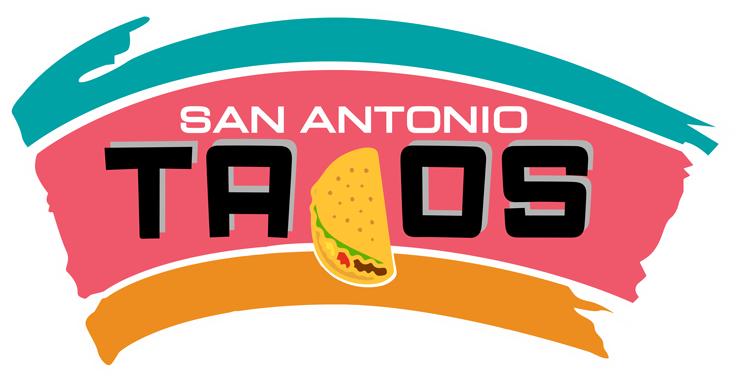 San Antonio Tacos Lacrosse