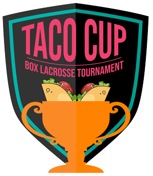 Taco Cup Lacrosse Tournament