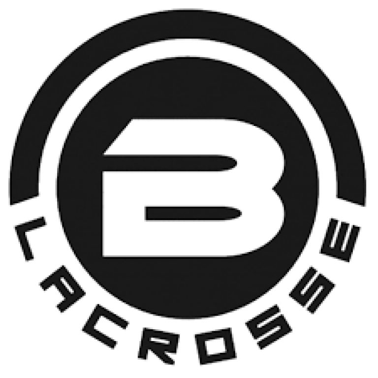 Bitter Lacrosse - Texas Lax Festival