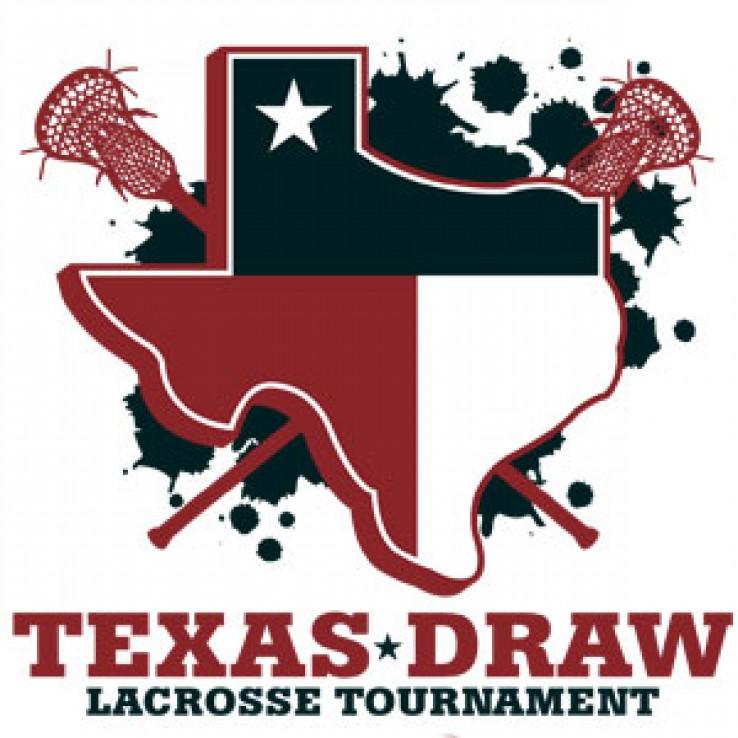 Texas Draw Lacrosse Tournament