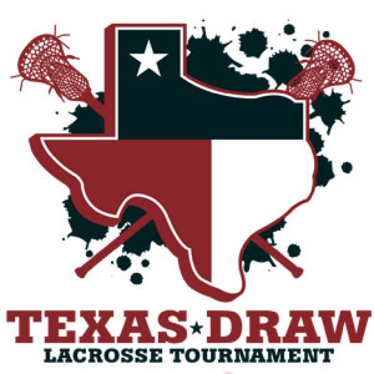 Texas Draw Lacrosse Tournament