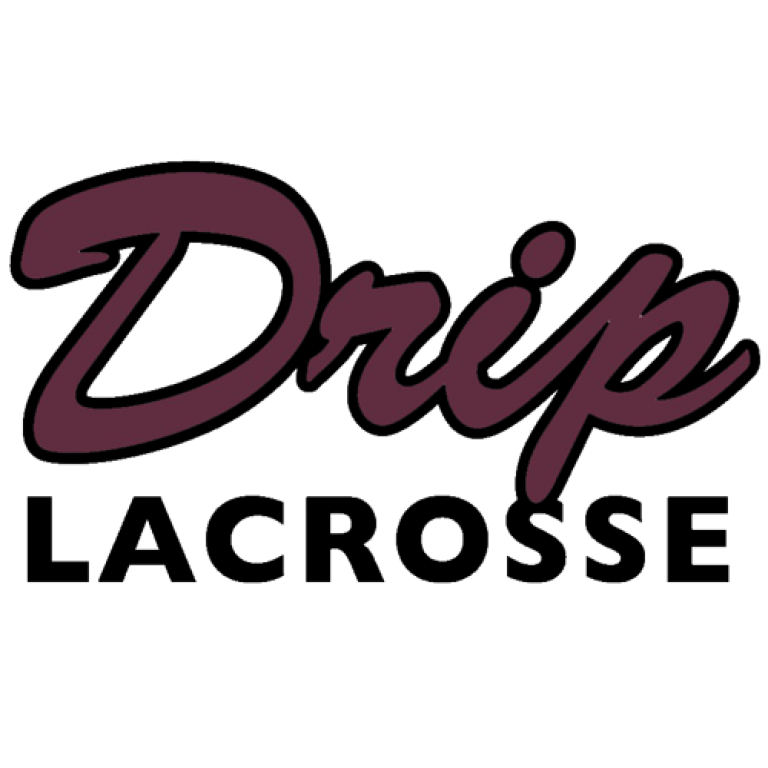 Dripping Springs Invitational