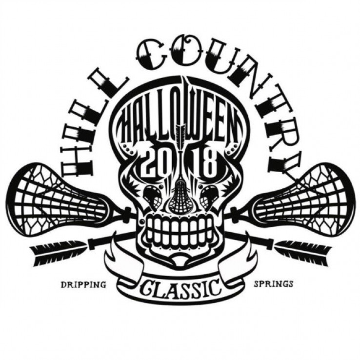 hill-country-classic