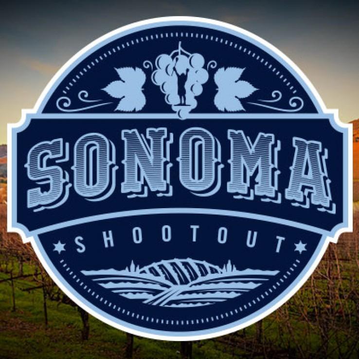 Sonoma Shootout Lacrosse Tournament