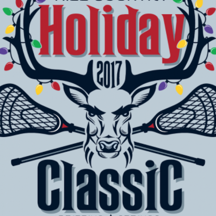 holiday classic