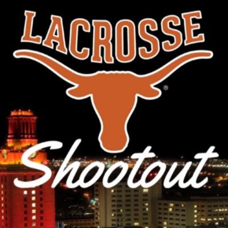 tu Shootout